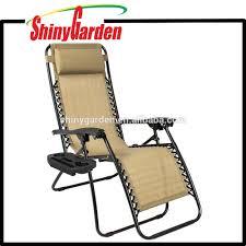 Camo Zero Gravity Chair Walmart by Walmart Outdoor Chairs Walmart Outdoor Chairs Suppliers And