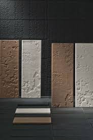 Eurowest Grey Calm Tile by Lima Peru By Willem Diepraam Foto D U0027autore Pinterest Lima Peru