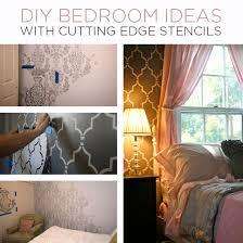 Beautiful Diy Bedroom Decor Ideas Easy Decorating