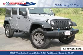 Used Specials | Chrysler Dodge Jeep RAM | Golden, CO Near Denver Finiti Dealer Cars For Sale In Denver Co Of Denver New 2017 2018 Used Volvo The Littleton Parker Purifoy Chevrolet Fort Lupton Bruckners Bruckner Truck Sales Welcome To Autocar Home Trucks Chevy Stevinson River City Parts Heavy Duty Used Diesel Engines Johnson Auto Plaza Brighton A Boulder Lgmont Greeley Fleet Commercial Vehicle Gmc Weld County Garage Central Blog Jims Toyota Intertional Used Truck Center Indianapolis Intertional