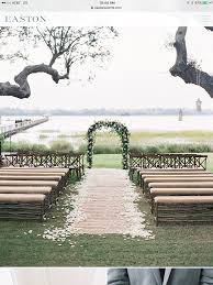 Broadview Christmas Tree Farm Wedding by Pin By Zb Shanahan On Edson Hill Wedding Events Pinterest