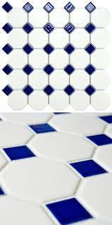 Kensington Manor Laminate Flooring Imperial Teak by 51 Best Flooring Projects Images On Pinterest Flooring Flooring