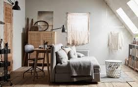 gästezimmer büro entspannungsoase ja alles zusammen