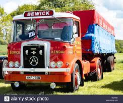 100 Atkinson Trucks Borderer Stock Photos Borderer Stock