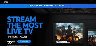 DirecTV Now Deals - The Best Offers, Coupon Codes, And Discounts Sportsnutritionsupply Com Discount Code Landmark Cinema Att Internet Tv Discount Codes Coupons Promo 10 Off 50 Grocery Coupon November 2019 Folletts Purdue Limited Time Offer For New Subscribers First 3 Months Merrick Coupons Las Vegas Visitors Bureau Direct Now Offer First Three Months 10mo On The Best Parking Nyc Felt Alive Directv Deals The Streamable Shopping Channel Promo October Military Directv Now 10month Three Slickdealsnet Glyde Ariat