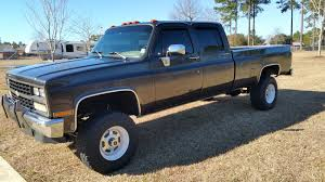 1982 Chevy Silverado 3500 Crew Cab Long Bed 4x4 Truck Used Trucks For Sale Tow Recovery Trucks For Sale American Luxury Custom Suvs Lifted Ford F350 In Missippi For On Buyllsearch Dump Truck Fancing Companies As Well Load Of Dirt Also 1974 Chevrolet Blazer Sale Near Biloxi 39531 Gmc Food In Rocky Ridge Jeeps Sherry4x4lifted Cars Pascagoula Ms Midsouth Auto Marshall Dealership Pladelphia
