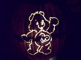Pinterest Pumpkin Throwing Up Guacamole by Care Bear Ed U0027s Pumpkin Carvings Pinterest Care Bears