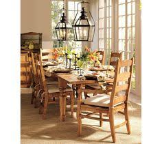Imposing Decoration Dining Room Light Not Centered Over Table Chandelier Black Classic Lantern