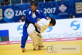100 18 Tiny Teen JudoInsidecom On Twitter Japanese Nina Kuboi Takes Opening
