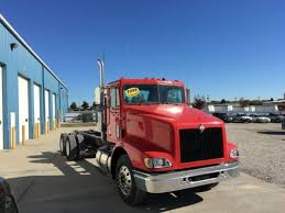 International Farm Trucks Grain Trucks In Nebraska For Sale Used ... All About Farm Trucks Grain For Sale Truckpapercom 1981 Chevrolet C70 Grain Truck Item J89 Sold April 27 1989 Kenworth T600 Da5771 Decembe Ford L Series Wikipedia Mack Tractor Cmialucktradercom Gmc Grain Silage Truck For Sale 11855 Used 3500 Chevy New Lifted 2015 Silverado Truck Related Keywords Suggestions Long Tail 1964 F750 Highway 61 Promotions Diecast 1946 116 Scale 1961 Intertional 195a Dd8342 Au