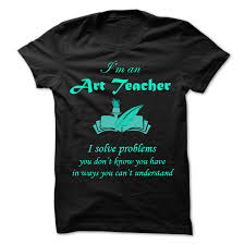 Teacher Shirts Coupon Code : Mgo Coupon Codes December 2018 Free Flowers Gifts Online Coupon Codes Deals Valpakcom Margies Money Saver 23 Valentines Day Canvases At For You Deal 30 For 60 To Spend Site Wide On Personalized Products Giftscom Coupon Codes Pizza Hut Factoria Firepenny Promo August 2019 11 Active Walmart Canada Photo Gifts Office Max Mobile Giftsforyounow Reviews 40 Of Giftsforyounowcom Sitejabber Off Dynamic Catholic Coupons Backtoschool Deals Online