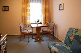 pension heinrich heine gästezimmer lutherstadt wittenberg