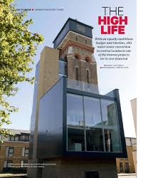 100 Grand Designs Water Tower Australia Issue 24 By Australia Issuu