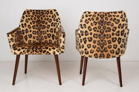 Animal Print Furniture Australia Leopard Chaise Lounge – Goodav Fniture Luxury High Heel Chair For Unique Home Ideas Leopard High Chair Baby And Kid Stuff Fniture Go Wild Notebook Cheetah Buy Online At The Nile Print Bouncer Happy Birthday Banner I Am One Etsy Ikea Leopard In S42 North East Derbyshire For 1000 Amazoncom Ore Intertional Storage Wing Fireside Back Armchair Little Giraffe Poster Prting Boy Nursery Ideas Print Kids Toddler Ottoman Sets Total Fab Outdoor Rocking Ztvelinsurancecom Vintage French Gold Bgere