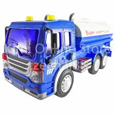 Water Tanker Truck Educational Toys (end 3/14/2020 10:20 PM) 4 Inch Red 24 Led Round Stopturntail Truck Trailer Light 3 Wire Db5061 24v 90leds 7 Functions Universal Led Truck Rear Light For Emark 140mm 20led Stop Tail Lights Amber Left Right Atomic Strobing Cab Marker Kit Ford Aw Direct 21 Series High Mounted 16 Diode Rectangular Amazoncom Lamphus Sorblast 34w Cstruction Tow Quick Attacklight Rescueheiman Fire Trucks 2018 12 Led Turn Flush Mount Lite Headlights Rigid Industries 55001 Wrangler Jk Headlight Trucklite Pair Luxury Fog F24 In Stunning Image Selection With 44104y Super 44 Flange Yellow Warning