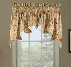traverse curtain rods bed bath beyond curtain blog