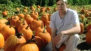 Pumpkin Picking Maine by Video Visiting A Pumpkin Patch On The Jones Family Farm Martha