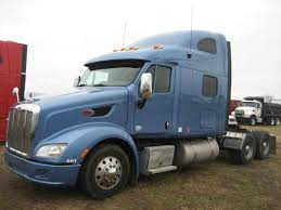 100 Taylor And Martin Truck Auctions Deanco
