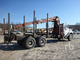 Simple Used Trucks For Sale In Ct Has Ford Lts Logging Trucks Trucks ...