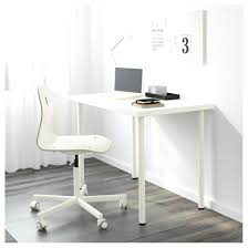 Ikea Snille Chair Hack by Office Chairs Ikea White Armless Office Chair Ikea Image 51 Ikea