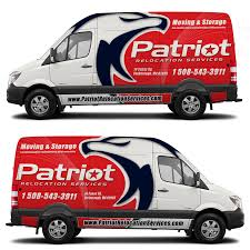 Designs | High-end Moving Company Seeking Truck/van Wrap Design ... Earls Moving Company Truck Rental Services Near Me On Way Greenprodtshot_movingtruck_008_7360x4912 Green Nashville Movers Local National Tyler Plano Longview Tx Camarillo Selfstorage Movegreen Uhaul Moving Truck Company For Renting In Vancouver Bc Canada Stock Relocation Service Concept Delivery Freight Red Automobile Bedding Sets Into Area Illinois Top Rated Tampa Procuring A Versus Renting In