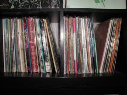 Smashing Pumpkins Vinyl Collection by Lemme See That Vinyl Collection Page 5 U2014 Pearl Jam Community