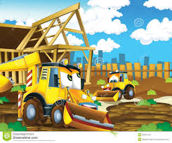 100 Digger Truck Videos Exclusive For Children Excavator S Kids Vehicles