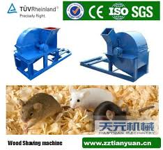 Wood Shaving Machines For Sale South Africa by China Poultry Litter Used Wood Shaving Machine Mill Buy Wood