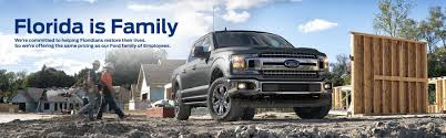 Ford Dealer In Tampa, FL | Used Cars Tampa | Gator Ford Premium Truck Center Llc Driver Capes From Semi Truck Daling I75 Bridge In Manatee Co 2018 Ford F150 Raptor Tampa Fl Bill Currie Heavy Towing 8138394269 Custom Lifting And Performance Sports Cars 2019 Mitsubishi Fuso Fe140g 5004495891 20 Top Car Models Xl Intertional Prostar Trucks For Sale