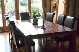 Dining Tables Seats 12 Table Com Throughout Seat Decorations 9 Large Square Room