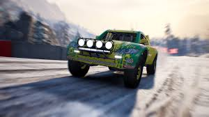 Gravel Free Car BMW X6 Trophy Truck On PS4 | Official PlayStation ... Download Trophy Truck Wallpaper Gallery 2009 Volkswagen Touareg Tdi And Image Beamng Must Have At Least One Trophy Truck Live Labzada Much Worth To Watch This Is Bj Baldwin Pilot Wwwtopsimagescom 59 Mud Trucks Wallpapers On Wallpaperplay Monster Energy 850 Horse Power Auto Education 101 Desert 4x4 Off Road Racing Race Wallpaper 1920x1280 3708 Baja 2018 Images Pictures Trades In