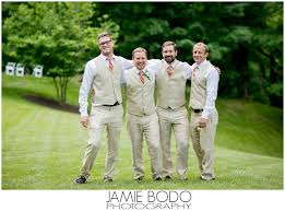 Rustic Country Backyard Wedding In Pennsylvania | Jamie Bodo ... Proper Wedding Attire Etiquette Martha Stewart Weddings Backyard Wedding Attire Outdoor Fniture Design And Ideas 81 Best Pink Images On Pinterest Weddings Inspiration Full Of Easy Elegance 118 Diy Bbq Reception Bbq From Troy Grover Photographers 227 Groom Marriage Boyfriends A Rustic Easygoing In The Catskills Earthy Summer Lodi Silvana Di Franco Photography Coral