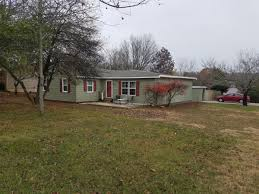 3 Bedroom Houses For Rent In Cleveland Tn by 935 Jenkins Road Ne Cleveland Tn 37312 Hotpads