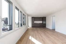 apartment for rent in gommiswald homegate ch