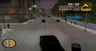 GTA 3 Cheats PC - GTA BOOM Faest Car Cheat Gta 4 Gta Iv Cheats Xbox 360 Monster Truck Apc For Gta Images Best Games Resource A For 5 Zak Thomasstockley Zg8tor Twitter V Spawn Trhmaster Garbage Cheat Code Gaming Archive Vapid Wiki Fandom Powered By Wikia New Grand Theft Auto Screens And Interview Page 10 Neogaf