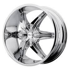 Helo HE866 Wheels | Multi-Spoke Chrome Truck Wheels | Discount Tire Helo He901 Wheels Satin Black With Dark Tint Rims Limitless Tire Journey Helo Wheels 20 Sick Deep Tires Helo Wheel Chrome And Black Luxury For Car Truck Suv He887 Amazing And Luxury For Car Truck Suv Pic Of Dodge 2014 Ram 1500 Tires Buy At Discount He909 Socal Custom He791 Maxx On Sale 17 He904 17x9 Set Rims 17inch Vehicles 15in To 24in Diameter 6in 85in Width 11mm 25mm He903 Machined