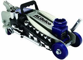 25 Ton Floor Jack Walmart by Hydraulic Floor Jacks O U0027reilly Auto Parts