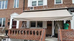 Awning : Home Grid U Awning Manufacturers The Company Inc The Dome ... Awning Home Grid U Manufacturers The Company Inc Dome Patriot Charlotte Supplier Contractor Usa Canvas Shoppe Awnings Patio Covers Canopies Dallas Tx Motorhome Sun Blocker Usa Is Our Big Backyard Shade Shutter Systems Weather Protection Outdoor Living Prices Cost Of Retractable Windows Alinum Pladelphia Pa Custom Commercial Residential Palermo Plus Retractableawningscom Seguin And Page Prefab Suppliers At