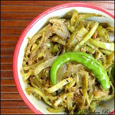 rind chop suey price reviews from 59 restaurants