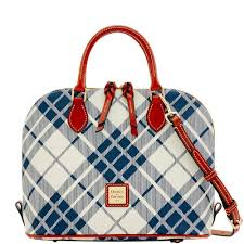 Dooney & Bourke Harding Zip Zip Satchel $89 Shipped - Slickdeals.net Dillen Medium Pocket Sac Lusso Baby Coupon Actual Discount Bag Heaven Coupon Code Dooney Bourke Pebble Grain Tammy Tote For 149 Cosmetic Love Promo Code Lax World Disney Princess Cinderella New With Tags Love Coupons Ilovedooney Home Deals No Chat Page 75 Purseforum 25 Off Taxidermy Discount Codes Wethriftcom Promo Codes Up To 2018 Anker