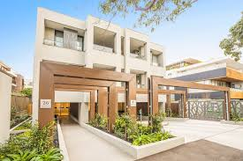 100 Brighton Townhouses G0126 Warleigh Grove VIC 3186 Apartment For
