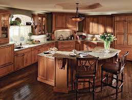 Mid Continent Cabinets Vs Kraftmaid by 131 Best Kitchens Images On Pinterest Kitchen Ideas Kitchen