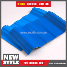 Monier Roof Tile Malaysia by Malaysia Roofing Malaysia Roofing Suppliers And Manufacturers At