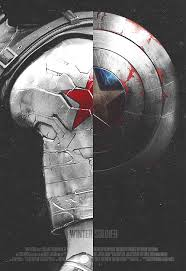 Why Captain America Is The Most Tragic Avenger