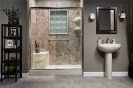 Bath Remodeling Lexington Ky by Bath Remodel Where Quality Counts