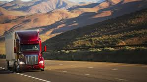 100 Crst Trucking School Locations What Are Some Of CRST Truck Driving S Referencecom