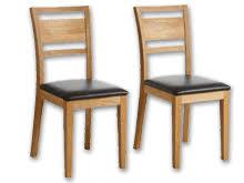 stühle landhausstil landhaus stühle kaufen