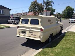 Anyone Else Have A Helms Bakery Truck? - Page 2 - The 1947 - Present ... Truck For Sale Food Montrosecalifornia July 6 2 O 14 1933 Divco Stock Photo Edit Now 1939 Twin Helms Bakery Brian Cowdery Metal Sculpture 1934 Coach Truck For Classiccarscom Cc 1961 Chevy Panel The Hamb Hemmings Find Of The Day Daily Rare Delivery 1935 Barn Door Pictures 1947 Present Chevrolet Gmc 1964