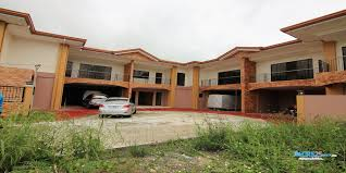 100 Venus Bay Houses For Sale Real Estate Properties In Cebu Philippines