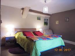 chambre d hote chablis chambres d hotes en aube à bernon proche chablis